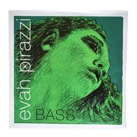 Pirastro : Evah Pirazzi G Bass medium