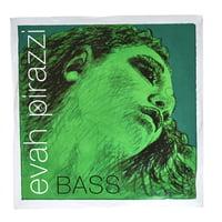 Pirastro : Evah Pirazzi E Bass medium