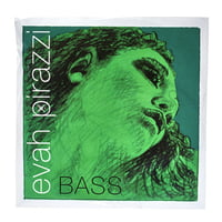 Pirastro : Evah Pirazzi G Bass light