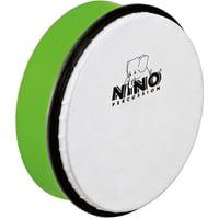 Nino : Nino 4GG Framedrum