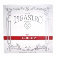 Pirastro : Flexocor D Bass thin