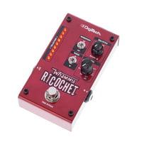 Digitech : Pitch Shifter Whammy Ricochet