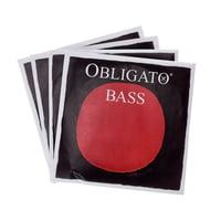 Pirastro : Obligato Double Bass 1/2