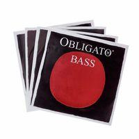Pirastro : Obligato Double Bass 1/4