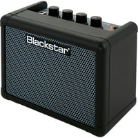 Blackstar : FLY 3 Bass Amp BK