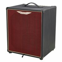 Ashdown : AAA-300-210T Bass Combo