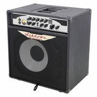 Ashdown : RM-C112T-500-Evo Bass Combo