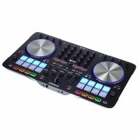 Reloop : Beatmix 4 MKII