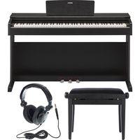 Yamaha : YDP-143 B Arius Set
