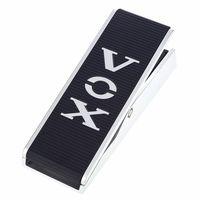Vox : V860 Volume Pedal