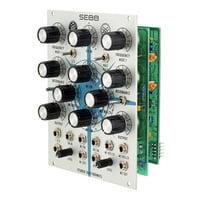 Studio Electronics : SE88 Filter
