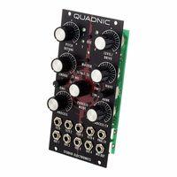 Studio Electronics : Quadnic