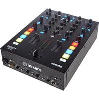 Mixars : Duo MK II
