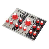 Verbos Electronics : Complex Oscillator