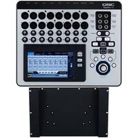 QSC : TouchMix-16 Bundle