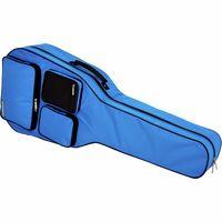 bam : PERF8002SB Classicguitar Case