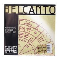 Thomastik : Belcanto Solo Fis Double Bass