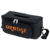 Orange : Gig Bag Dark Terror, JRT Head