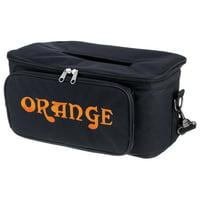 Orange : Gig Bag Dual Terror