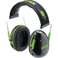 UVEX : K1 Ear Protector