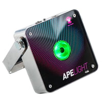 Ape Labs : ApeLight mini - Spareunit