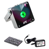 Ape Labs : ApeLight mini - Set of 1