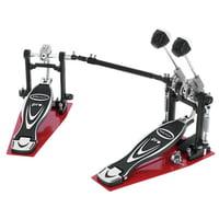 Millenium : PD-223 Pro Series BD Pedal