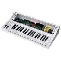Waldorf : KB37 Keyboard