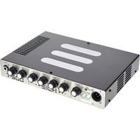 Eich Amplification : T500