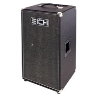 Eich Amplification : BC212 Bass Combo