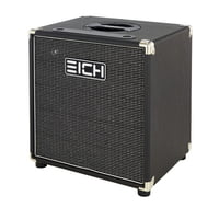 Eich Amplification : 112XS-8 Cabinet