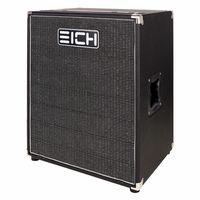 Eich Amplification : 210M-8 Cabinet