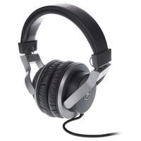 Yamaha : HPH-MT7 Black