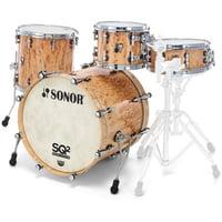 Sonor : SQ2 Set Scandinavian Birch