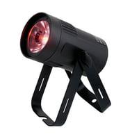 Eurolite : LED PST-15W MK2 COB RGBW