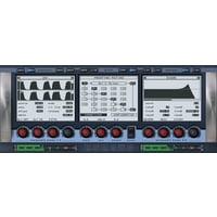PSP Audioware : N2O
