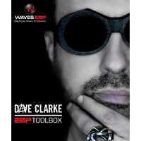 Waves : Dave Clarke EMP Toolbox