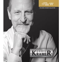 Waves : Eddie Kramer Signature Series