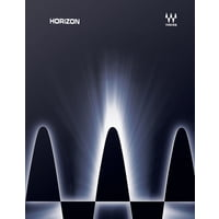 Waves : Horizon