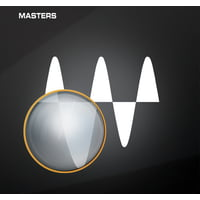 Waves : Masters