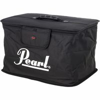 Pearl : PSC-1213CJ Cajon Bag