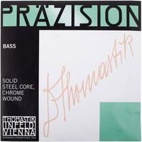 Thomastik : Präzision C 4/4 Bass
