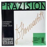 Thomastik : Präzision low C 4/4 Bass