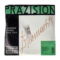 Thomastik : Präzision H 4/4 Bass