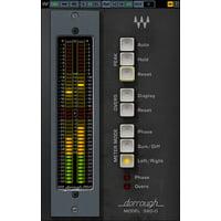 Waves : Dorrough Stereo