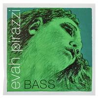 Pirastro : Evah Pirazzi Bass Solo A1