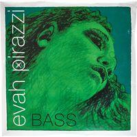 Pirastro : Evah Pirazzi Bass Solo F#4