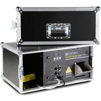 Cameo : Instant Hazer 1500 T Pro