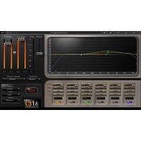 Waves : L3-16 Multimaximizer
