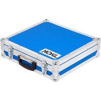 Thon : live Eco Inlay Case Blue